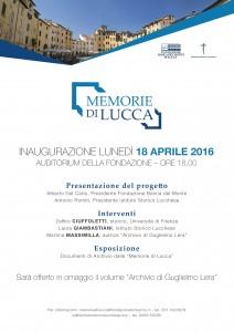 Locandina-Inaugurazione