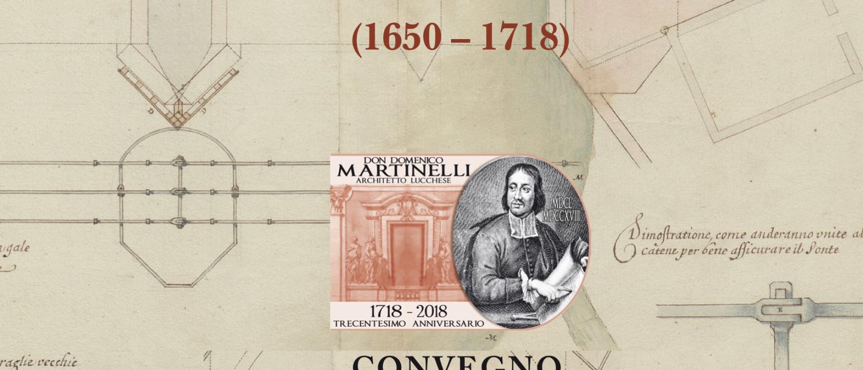 Permalink to:Lucca celebra Don Domenico Martinelli