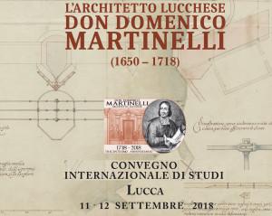 Convegno Martinelli
