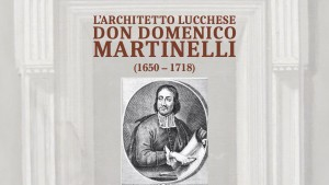 Locandina Martinelli