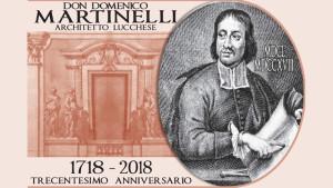 logo-martinelli