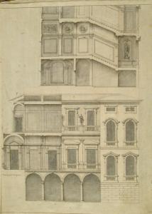 palazzo-lucchesini
